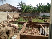Land At Adenta For Lease . | Land & Plots for Rent for sale in Greater Accra, Ga East Municipal