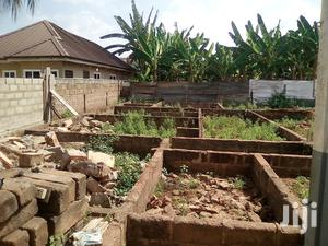 Land At Adenta For Rent