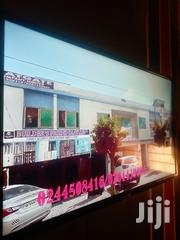 Philips TV 43 Inches | TV & DVD Equipment for sale in Greater Accra, Tesano