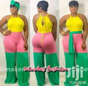 Sexy Jumpsuit | Clothing for sale in Greater Accra, Accra Metropolitan