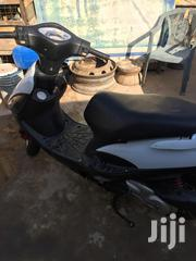 Suzuki Bike 2016 White | Motorcycles & Scooters for sale in Greater Accra, Zongo