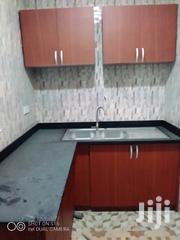 Single Room S/C at Amasaman | Houses & Apartments For Rent for sale in Greater Accra, Ga West Municipal