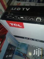 TCL Satellite Full Digital Tv 32 Inches | TV & DVD Equipment for sale in Greater Accra, Adabraka