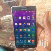 Samsung Galaxy Note 4 32 GB | Mobile Phones for sale in Greater Accra, Achimota