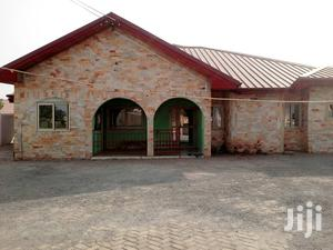 4bedrooms House for Sale at Amrahia