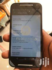 Motorolla G (2nd Generation) | Mobile Phones for sale in Greater Accra, Nima