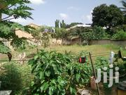 Land for Sale . | Land & Plots For Sale for sale in Greater Accra, Dzorwulu
