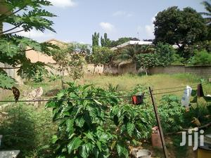 Land for Sale .