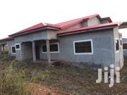 Execurtive Five Bedroom Duplex | Houses & Apartments For Sale for sale in Eastern Region, Asuogyaman