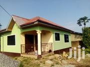 2 Bedroom Self Compound at Amasaman Cocoa Board  | Houses & Apartments For Rent for sale in Greater Accra, Achimota