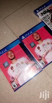 Fifa20 Cds | Video Games for sale in Greater Accra, Ashaiman Municipal