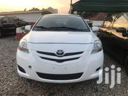 Toyota Yaris 2008 White | Cars for sale in Greater Accra, East Legon