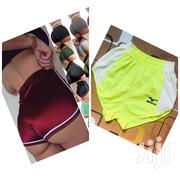 Sexy Short Boxers | Clothing for sale in Greater Accra, Accra Metropolitan