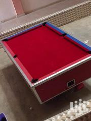 Snooker Board | Sports Equipment for sale in Brong Ahafo, Sunyani Municipal