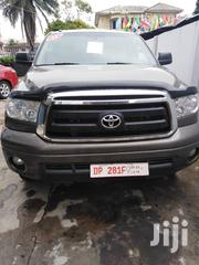 Toyota Tundra 2017 Black | Cars for sale in Greater Accra, Ga East Municipal