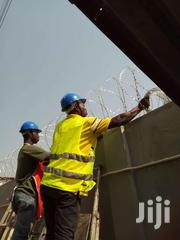 Fencing Installation | Building & Trades Services for sale in Brong Ahafo, Dormaa Municipal