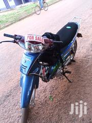KTM 2015 Blue | Motorcycles & Scooters for sale in Brong Ahafo, Sunyani Municipal