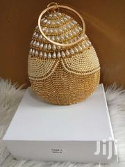 Ladies Clutches   Bags for sale in Greater Accra, Ashaiman Municipal