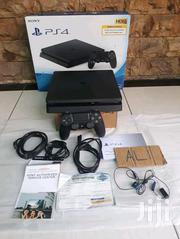 Playstation 4 Pro Console | Video Game Consoles for sale in Greater Accra, Accra Metropolitan