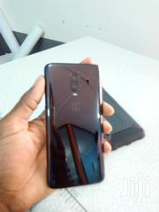 OnePlus 6T McLaren Edition 128 GB Black | Mobile Phones for sale in Greater Accra, Kanda Estate