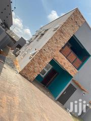 1 Year Single Room Self Contained at AGBOGBA - ASHONGMAN | Houses & Apartments For Rent for sale in Greater Accra, Ga East Municipal