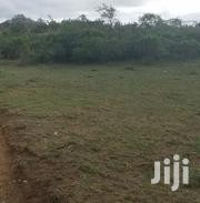 25 Plots of Land for Sale | Land & Plots For Sale for sale in Brong Ahafo, Sunyani Municipal