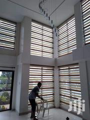 Beautiful Modern Window Blinds | Home Accessories for sale in Greater Accra, Accra Metropolitan