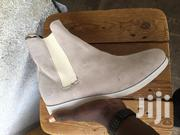 Timberland Dessert Boots | Shoes for sale in Greater Accra, Darkuman