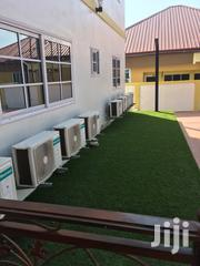 Executive One Bedroom For Rent At East Legon | Houses & Apartments For Rent for sale in Greater Accra, East Legon