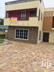 4bedroom House 4rent at Pokuasi | Houses & Apartments For Rent for sale in Greater Accra, Tema Metropolitan