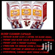 Blood Cleanser | Vitamins & Supplements for sale in Greater Accra, Accra Metropolitan