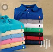 Ralph Lauren Polo Shirt | Clothing for sale in Greater Accra, North Ridge