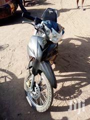 Yamaha 2019 Black | Motorcycles & Scooters for sale in Greater Accra, Zongo