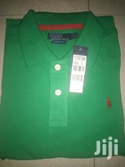 Quality Polo Lacoste | Clothing for sale in Greater Accra, Dansoman