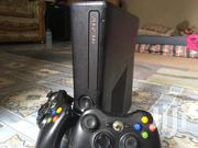 Xbox 360 With Functioning Controllers | Video Game Consoles for sale in Ashanti, Atwima Nwabiagya