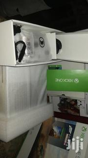X Box One S Fresh In Box | Video Game Consoles for sale in Greater Accra, Adenta Municipal