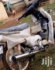Luojia 110cc 2019 Black | Motorcycles & Scooters for sale in Northern Region, East Gonja