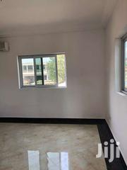 Chamber And Hall Self-contained For Rent | Houses & Apartments For Rent for sale in Greater Accra, Abelemkpe