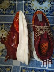 Original Versace Sneakers | Shoes for sale in Greater Accra, Ga East Municipal