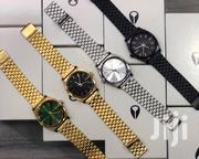Nixon Watch | Watches for sale in Greater Accra, Dansoman