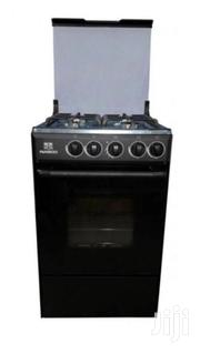 New Nasco 4 Burner Gas Cooker With Oven   Restaurant & Catering Equipment for sale in Greater Accra, Accra Metropolitan