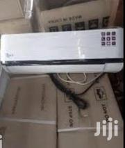 New Roch 1.5 HP Split Air Conditioner Quality | Home Appliances for sale in Greater Accra, Accra Metropolitan