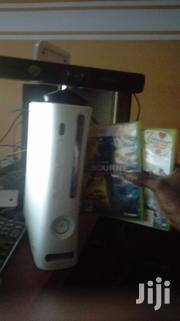 Xbox 360 Cool Price | Video Game Consoles for sale in Greater Accra, Odorkor