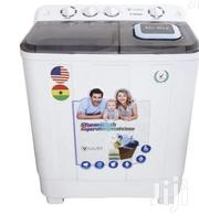 New Pearl 7 Kg Washing Machine Twin Tub | Home Appliances for sale in Greater Accra, Accra Metropolitan