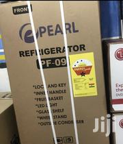 Pearl 3 Star Table Top Fridge With Freezer Quality | Kitchen Appliances for sale in Greater Accra, Accra Metropolitan