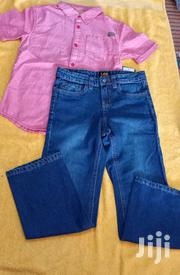 2pc Dress Set | Children's Clothing for sale in Greater Accra, Adenta Municipal