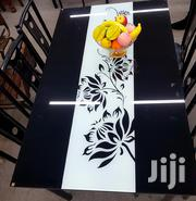 Glass Dining Table | Furniture for sale in Greater Accra, Tema Metropolitan
