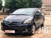 New Toyota Yaris 2018 Black | Cars for sale in Northern Region, Saboba