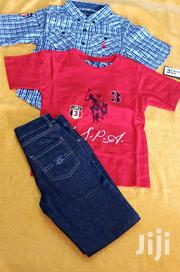 3pc Dress Set | Children's Clothing for sale in Greater Accra, Adenta Municipal