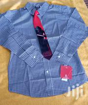 Dress Shirts | Children's Clothing for sale in Greater Accra, Adenta Municipal